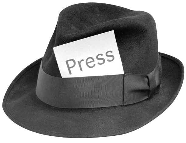 Metoden som gör journalisthacking meningslöst