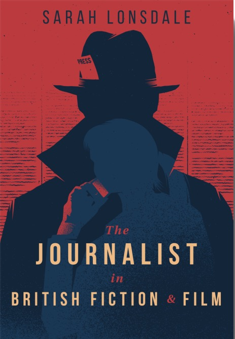 Image of the Journalist in Popular Culture | newsnotes htm